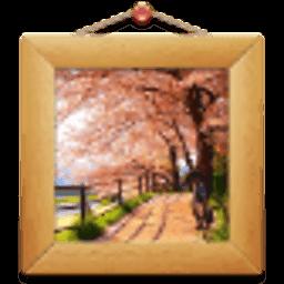 手机主题_风景 攝影 App LOGO-APP試玩