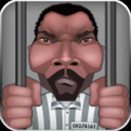惩罚 休閒 App LOGO-硬是要APP