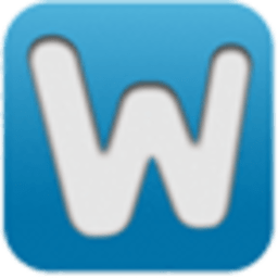 小学英语 教育 App LOGO-硬是要APP