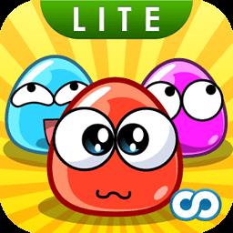 豆豆嘣 休閒 App LOGO-APP試玩