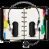 录音日记本 生活 App LOGO-硬是要APP