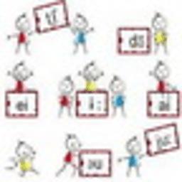 易懂英语音标 教育 App LOGO-APP試玩