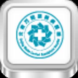 颈腰椎病 購物 App LOGO-硬是要APP