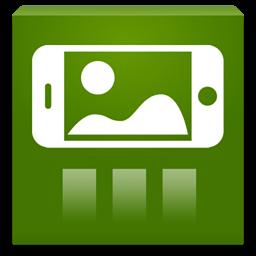 全景拍摄 v1.06 攝影 App LOGO-硬是要APP
