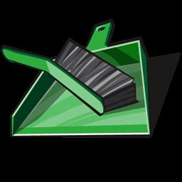 内存清理器 休閒 App LOGO-APP試玩