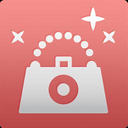 Snapette - 时尚购物 購物 App LOGO-硬是要APP