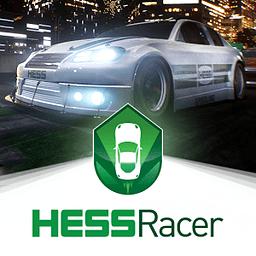 赫斯赛车 體育競技 App LOGO-硬是要APP