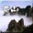 黄山 生活 App LOGO-APP試玩