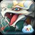 口袋精灵II 角色扮演 App Store-癮科技App