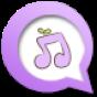 语音自动点歌播放器 音樂 App LOGO-APP開箱王