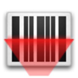 安全二维码扫描器 工具 App LOGO-硬是要APP