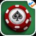 JJ德州扑克 棋類遊戲 App LOGO-APP試玩