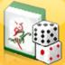 正宗广东麻将 棋類遊戲 App LOGO-硬是要APP