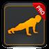 俯卧撑锻炼 Runtastic Push-Ups PRO 健康 App Store-癮科技App