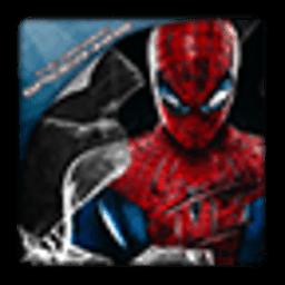 超凡蜘蛛侠 休閒 App LOGO-硬是要APP