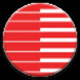 工程材料性能数据库 工具 LOGO-玩APPs