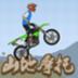 山地摩托中文版 賽車遊戲 App LOGO-APP試玩
