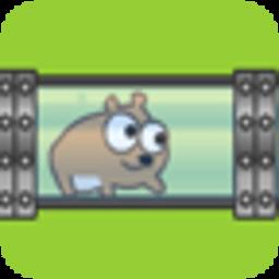 仓鼠出逃 策略 App LOGO-硬是要APP