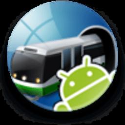 IKA广州地铁 生活 App LOGO-APP試玩