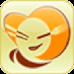 心食谱 工具 App LOGO-硬是要APP
