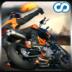 暴力摩托 Death Moto 賽車遊戲 App LOGO-APP試玩