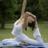 瑜伽减肥视频教程高清 媒體與影片 App LOGO-硬是要APP
