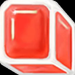 星空解密 休閒 App LOGO-硬是要APP