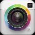 Fx特效相机 娛樂 App LOGO-APP試玩