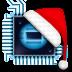 RAM优化 程式庫與試用程式 App LOGO-硬是要APP