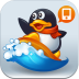 QQ游戏 休閒 App LOGO-APP試玩