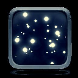 梦想成真动态壁纸 工具 App LOGO-APP試玩