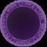 GO主题-魔法阵 攝影 App LOGO-APP試玩