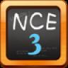 新概念英语第三册 教育 App LOGO-硬是要APP