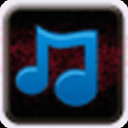 3D短信铃声 音樂 App LOGO-硬是要APP