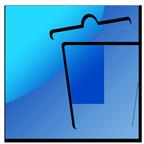 档案救援 工具 App LOGO-APP試玩