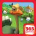 疯狂农场2 策略 App LOGO-APP試玩