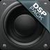 playerpro插件 音樂 App LOGO-硬是要APP