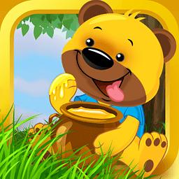 休閒App|Honey LOGO-3C達人阿輝的APP