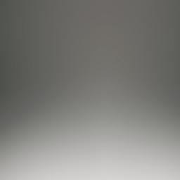 GO主题-简约灰白 工具 App LOGO-APP試玩