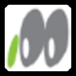 CET4词汇语法练习 教育 LOGO-玩APPs