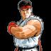 拳皇97 動作 App LOGO-APP試玩