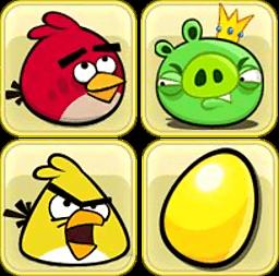 Angry对对碰 休閒 App LOGO-硬是要APP