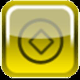 黄金掌中宝 工具 App LOGO-硬是要APP