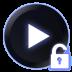 PowerAMP解锁 媒體與影片 App LOGO-硬是要APP