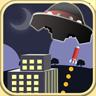 导弹防御 動作 App LOGO-APP試玩