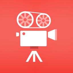 图片幻灯片 工具 App LOGO-APP試玩