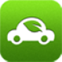 车托帮路况导航电子狗(无地图) 交通運輸 App LOGO-APP試玩