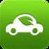 车托帮路况导航电子狗(无地图) 交通運輸 LOGO-玩APPs