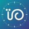 蜗牛休眠app
