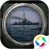 巅峰战舰6.3.0